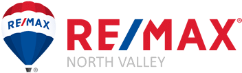 RE/MAX North Valley
