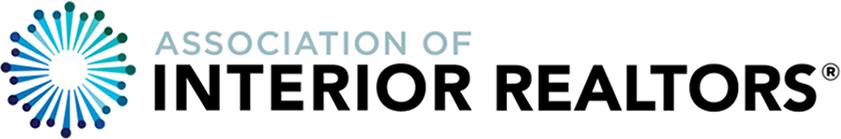 Association of Interior Realtors